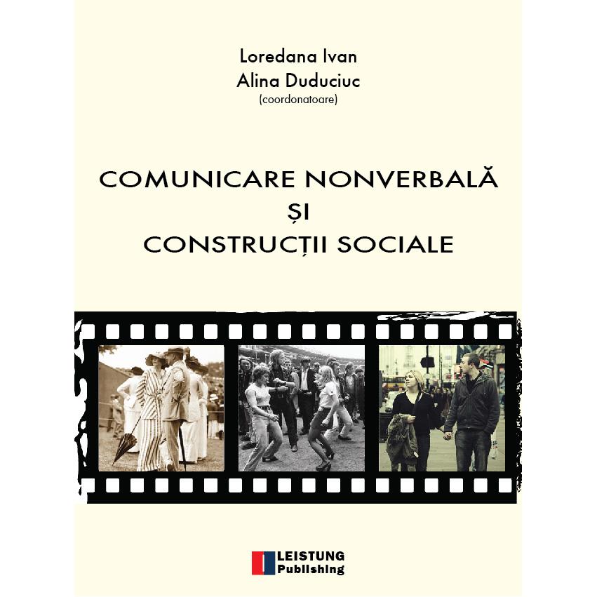 Comunicare nonverbală și construcții sociale