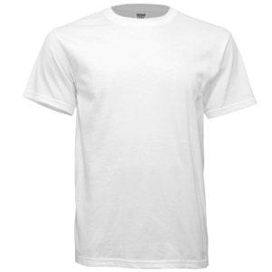 Tricou personalizat - personalizează cu imaginea ta sau textul tău